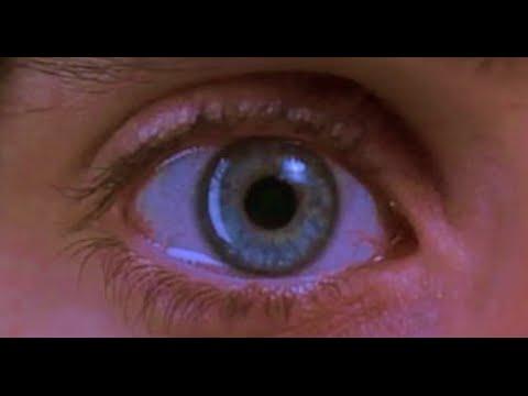 """Requiem for a Dream Trailer Parody Recut as a """"Romantic Comedy"""""""
