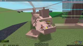My first Roblox Video With Dy