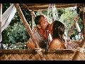 The New Swiss Family Robinson (1998) Full Eng. Movie