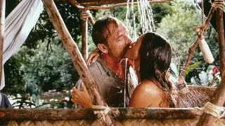 Repeat youtube video The New Swiss Family Robinson (1998) Full Eng. Movie