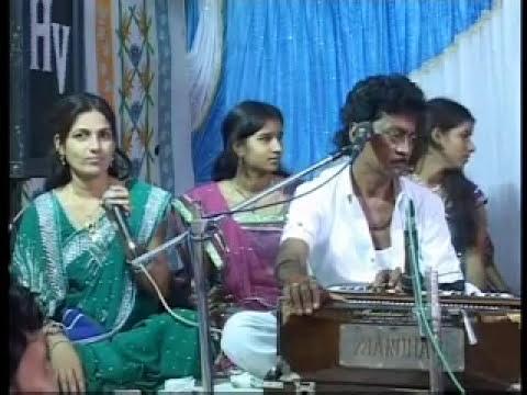 jaswant.midc.dashrath.bhai fort.no.[8.to.8]