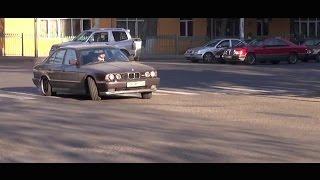 StaFFорд63 - Дым мой круговорт (Giorgi Tevzadze) thumbnail