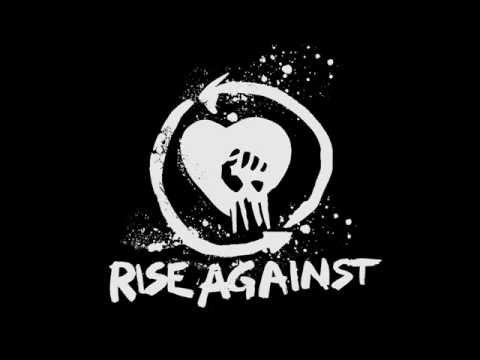 Rise Against-