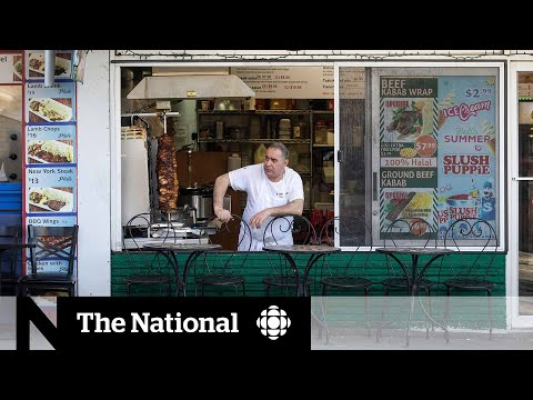 small-businesses-and-self-employed-worried-covid-19-aid-not-enough