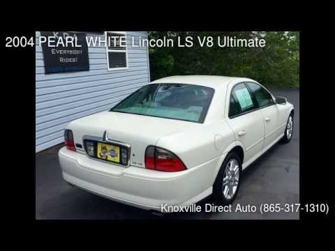 inventory ls auto lake county mall sale cars clermont used for lincoln