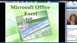 Уроки Excel для чайников. Просто, Доступно, БЕСПЛАТНО!