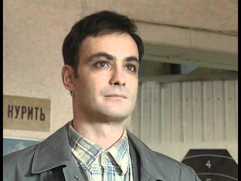 Бандитский петербург 5 актеры фильмы с даниилом страховы