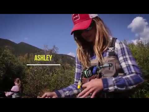 Rig to Travel - Part 2 - Fly Fishing Tips and Tricks w/ Denver Outfitters and 5280Angler