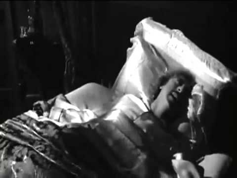 Young Frankenstein DESTINY Gene Wilder