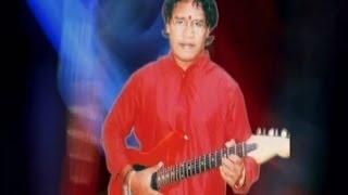 English Notes : Madhuram { Carnatic Classical - Guitar } - Full Video Song - By E. R. Janardhan