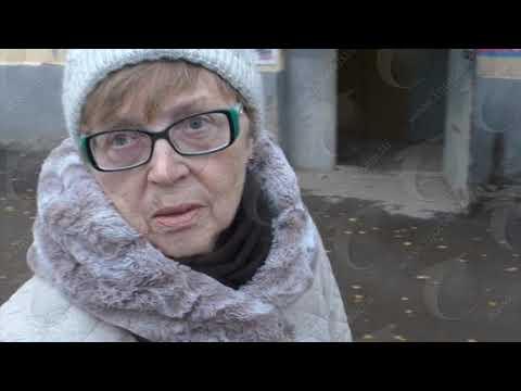 видео: Ограбили ювелирный магазин, Октябрьский пр. Место происшествия 08.11.2017