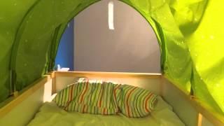 Ikeas Ikea Ideas - Boy's Bedroom