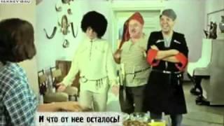 Киноляпы Кавказская пленница (СССР, 1967) moytreker.ru