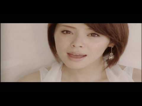 Aya Matsuura 松浦 亜弥 - Egao PV