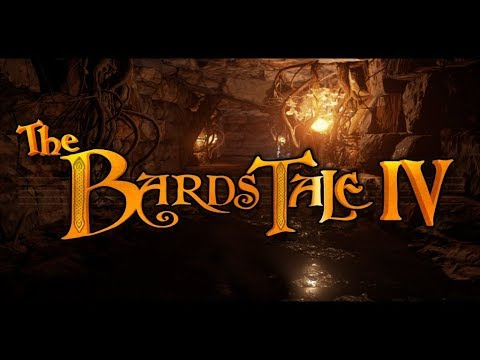The Bard's Tale 4 se deja ver en un extenso vídeo gameplay