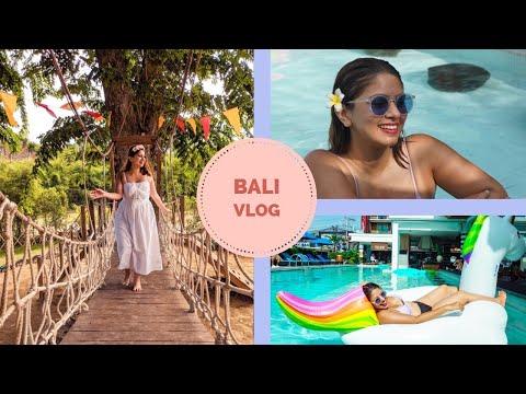 best-of-bali-|-bali-swing-|-ubud-market-|-mrs.-sippy-|-sundays-beach-club