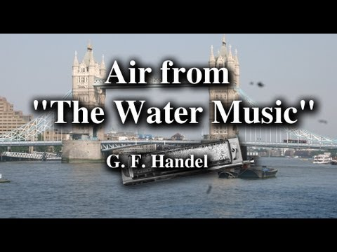 Detail for h Harmonica