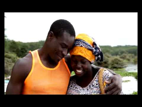 """BORN AGAIN - MBUVI X IZZO X SIFA FAVOR (Official Music Video )(Skiza sms """"Skiza 7301420"""" to """"811"""") from YouTube · Duration:  3 minutes 45 seconds"""