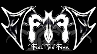 Feel The Fear - Voices