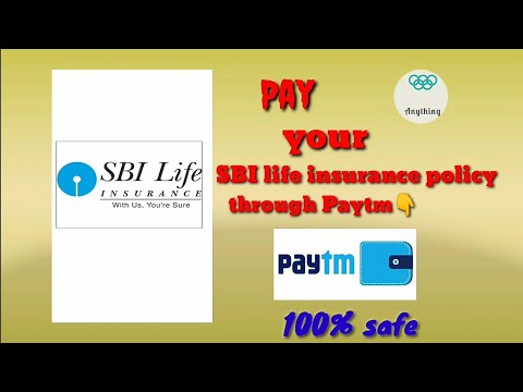 How To Surrender My Sbi Life Insurance Policy | Life ...