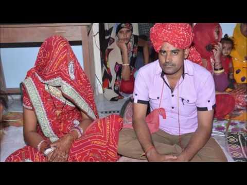 Bikaner Lokesh Khandal