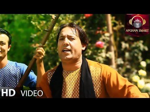 Nasir Parwani - Ware Ginai OFFICIAL VIDEO HD