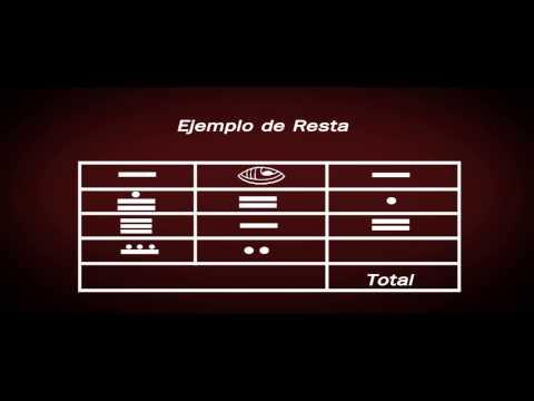 Curso Intemedio Epigrafía Maya CAPITULO 5