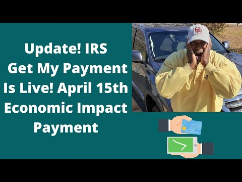 update!-get-my-payment-is-live!-economic-impact-payment
