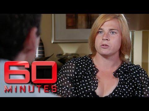 Aussie Transgender Athlete Banned From Women's League | 60 Minutes Australia