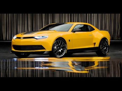 2017 Chevrolet Chevelle Ss Youtube