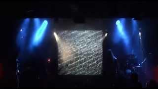 Webisode1 - Prisma (Swiss Band)