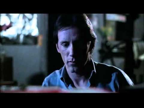 videodrome - television scene