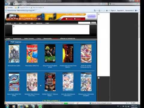Descargar juegos para pc gratis sin programas youtube for Programas para disenar habitaciones gratis
