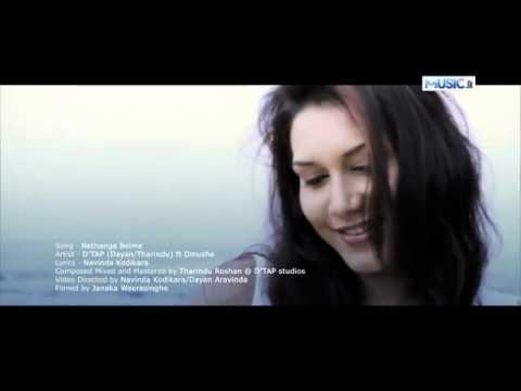 nethanga-balme-d-tap-ft-dinusha--sinhala-songs-sinhala-music-videos-free-sinhala-song-downloads-fre