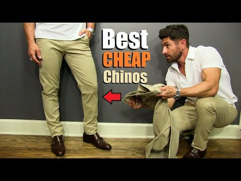 testing-budget-friendly-chino-brands-to-find-the-best-(all-under-$50)-|-style-safari-vlog