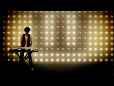 Too Weak To Dance - Masih Berarti (Official Music Video).mp4