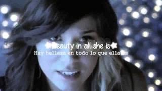 Christina Perri - A Thousand Years Subtitulado Al Español Y Al Ingles