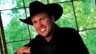 Little Things That Piss Me Off -  Rodney Carrington