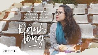 Về nghe Yêu kể | 08 | ĐÀNH LÒNG | Đâu chỉ riêng em (Mỹ Tâm) | Huỳnh Ngân & Minh Chính
