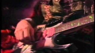Zappa's Universe - Dirty Love