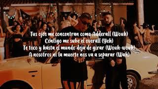 Bad Bunny Mia HD Lyrics feat. Drake.mp3