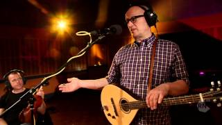 The Bad Shepherds - 'i Fought The Law' & 'no More Heroes' [hd] Inside Sleeve, Abc Rn