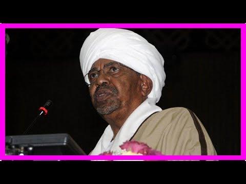 Box TV-Sudan: State sponsors of terror or key regional, fin?