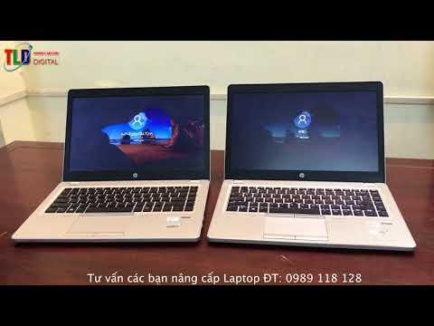Cứ Chê Laptop Cũ Dùng Chậm Như Rùa Rồi Đòi Vứt Bỏ Đừng Ngốc Và Láng Phí Như Thế Các Bạn