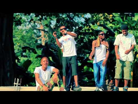 KB BROWN FT DON PEDRO CALDE & PANO BX - Do It Like Us Official Video.