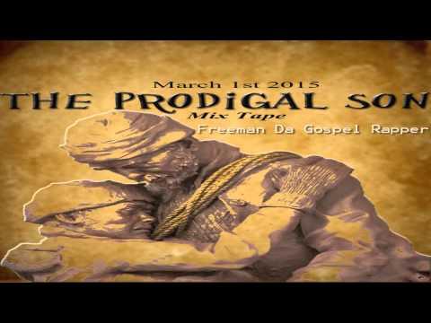 Bobby Shmurda - Hot Boy - Freeman Da Gospel Rapper