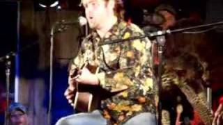 """Andy Griggs """"If Heaven"""" Acoustic"""