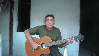 Baixar Musicatis Manuel zame música solo jovem guarda