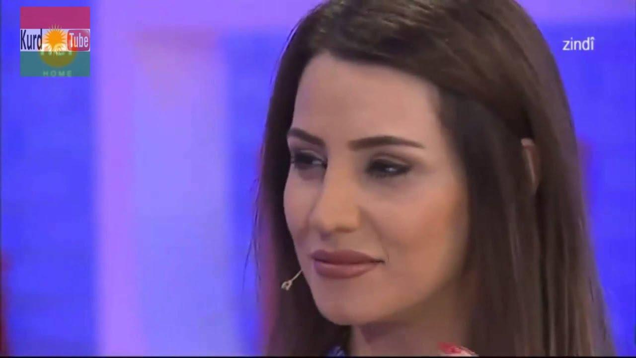darbaz jamal sh3r bo kurdistan - youtube
