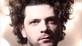 אמיר דדון - שיר אהבה ישן